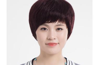 如何延长宜昌假发的使用