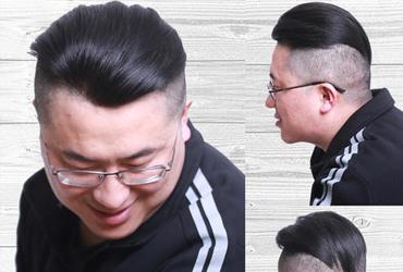 宜昌假发厂家告诉你成人